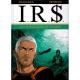 I.R.$. - Tome 14 - Les survivants de Nankin