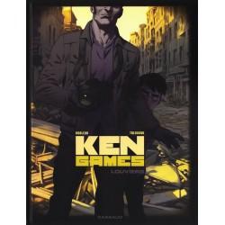 Ken Games - Louviers