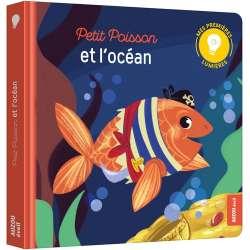 Petit Poisson et l'océan