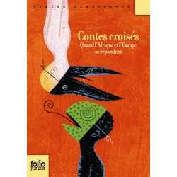Contes croisés