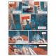 Ken Games - Tome 3 - Ciseaux