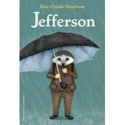 Jefferson