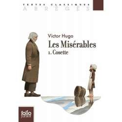 Les Misérables - - Tome 1,