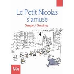 Le Petit Nicolas - Tome 6