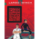 Largo Winch - Tome 15 - Les trois yeux des gardiens du Tao