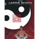 Largo Winch - Tome 16 - La voie et la vertu
