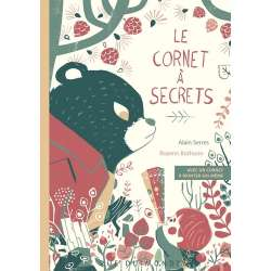 Le cornet à secrets