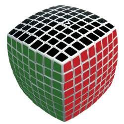 V-cube Classic Bombé 8