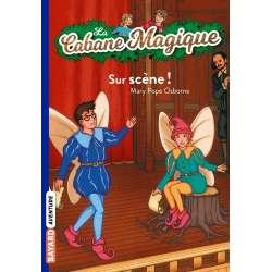 La Cabane Magique - Tome 20