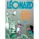 Léonard - Tome 7 - Y a-t-il un génie dans la salle ?