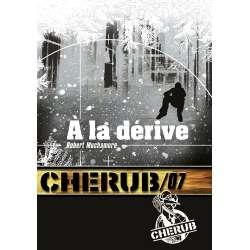 Cherub - Tome 7