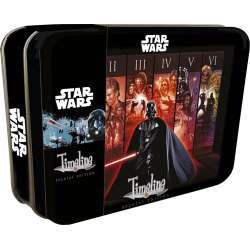 Timeline Star Wars (Édition Spéciale)