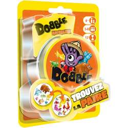 Dobble Animaux (Blister)
