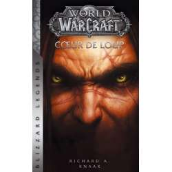 World of Warcraft - Poche