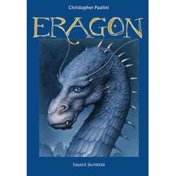 Eragon - Tome 1