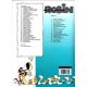 Léonard - Tome 31 - Dodo de génie