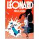 Léonard - Tome 32 - Magic Génie
