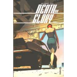 Death or Glory - Tome 1 - Tome 1