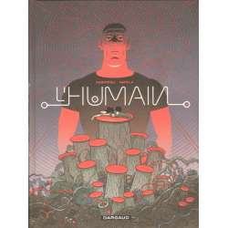 Humain (L') - L'Humain