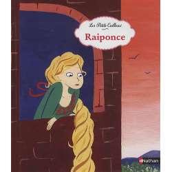 Raiponce - Album