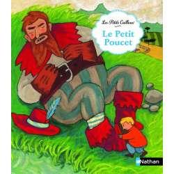 Le Petit Poucet - Album