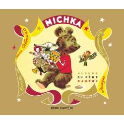 Michka - Album