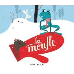 La moufle - Album