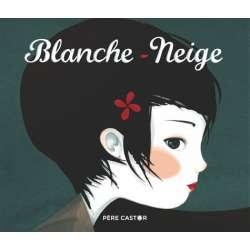 Blanche-Neige - Album