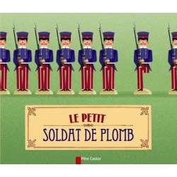 Le petit soldat de plomb - Album