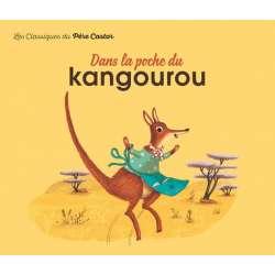 Dans la poche du kangourou - Album