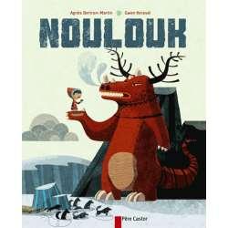 Noulouk - Album