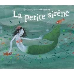 La petite sirène - Album