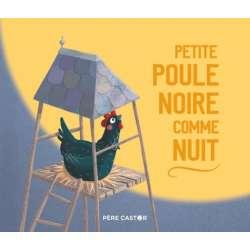 Petite poule noire comme nuit - Album