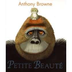 Petite Beauté - Album