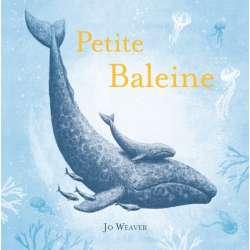 Petite Baleine - Album