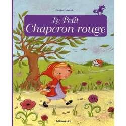 Le Petit Chaperon rouge - Album