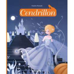 Cendrillon - Album