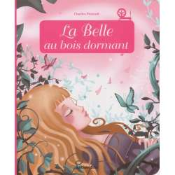 La Belle au bois dormant - Album