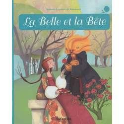 La Belle et la Bête - Album