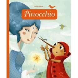 Pinocchio - Album