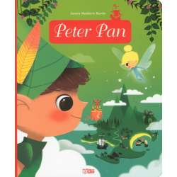 Peter Pan - Album