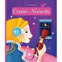 Casse-Noisette - Album