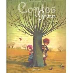 Contes de Grimm - Album