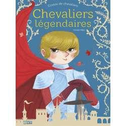 Chevaliers légendaires - Album