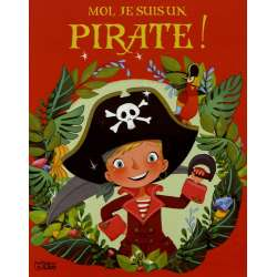 Moi, je suis un pirate ! - Album