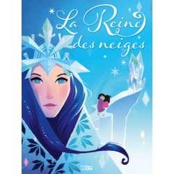 La Reine des neiges - Album