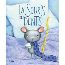 La souris des dents - Album