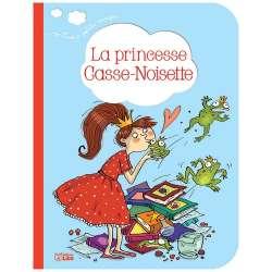 La princesse casse-noisette - Album