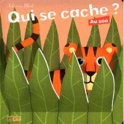 Au zoo - Album