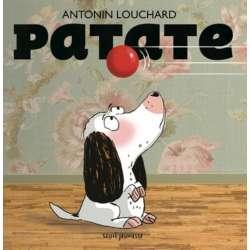 Patate - Album